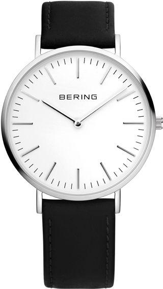 Bering 13738404 Image