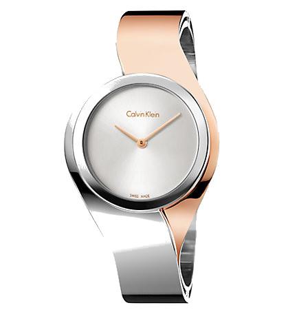 Calvin Klein K5N2S1Z6 Image
