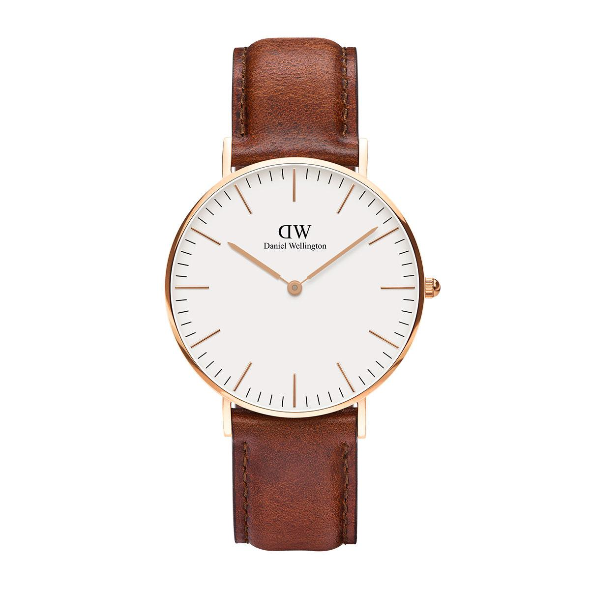 Daniel Wellington 36mm Image