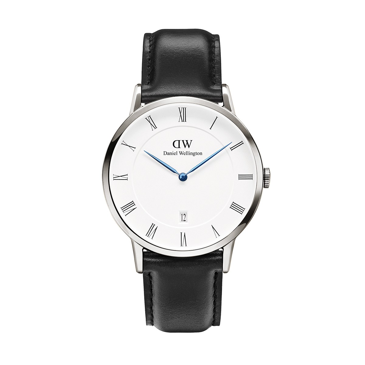 Daniel Wellington 38mm Image