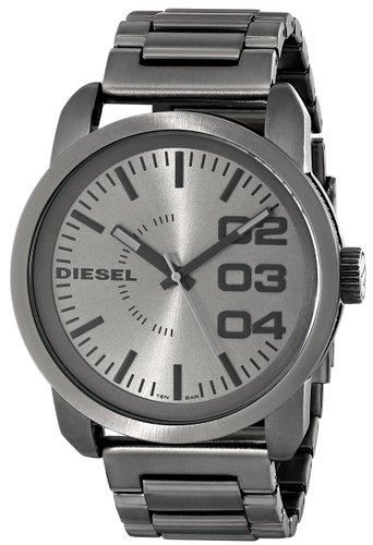 Diesel DZ1558 Image