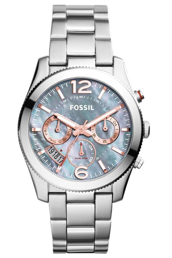 Fossil ES3880 Image