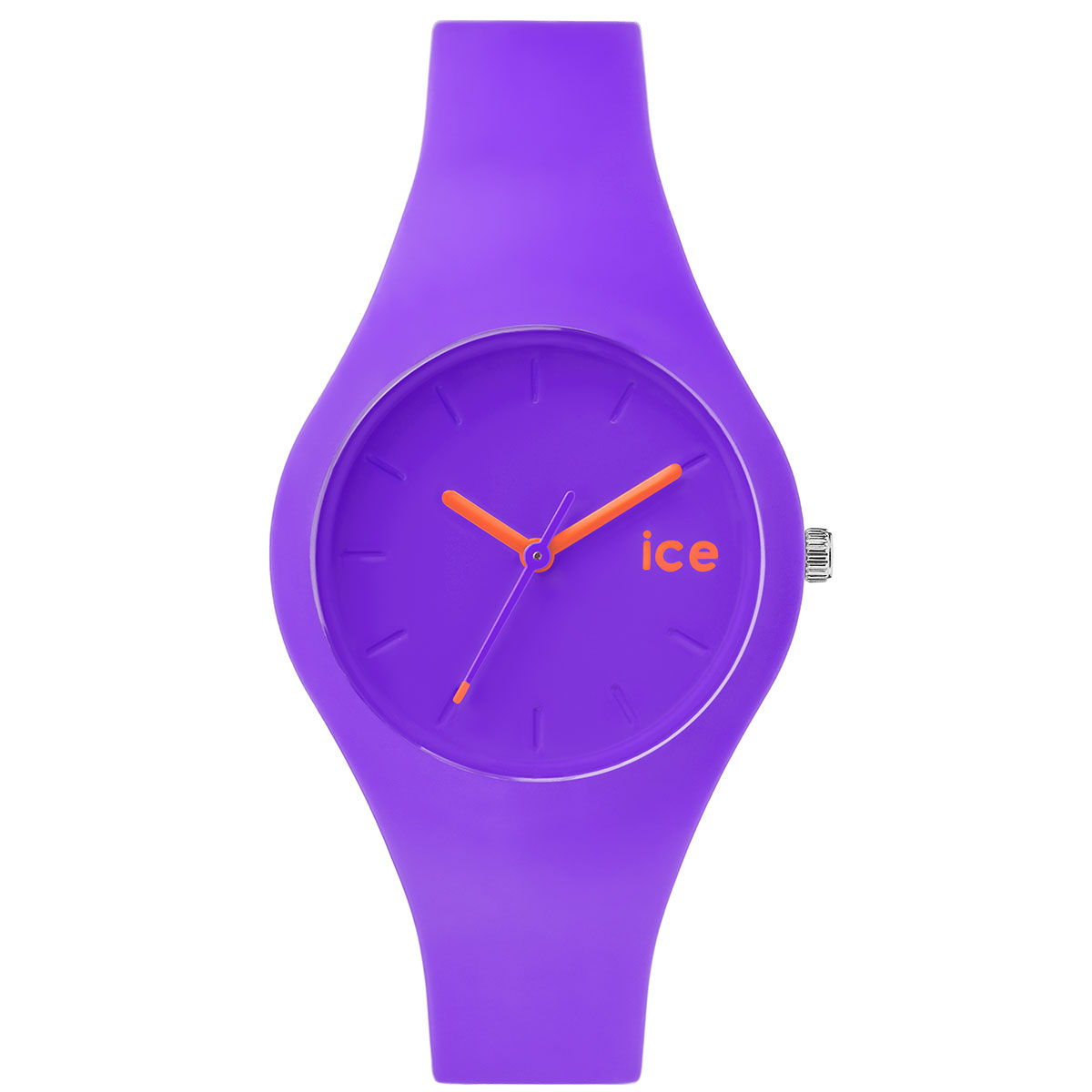 Ice Watch Ola Mauve Image