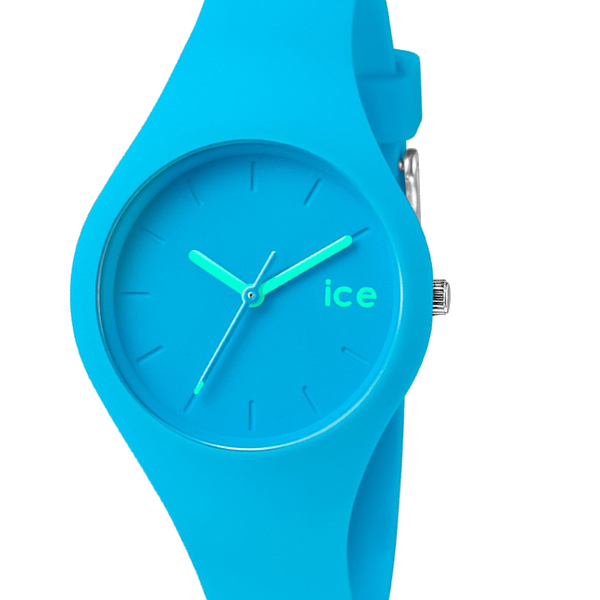 Ice Watch Ola Néon Blue Image