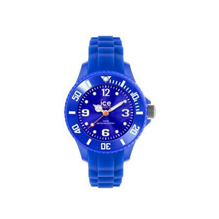 Ice Watch Forever Bleu Image