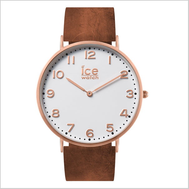 Ice Watch City White Chapel Image