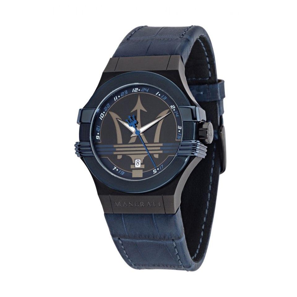 Maserati R8851108007 Image