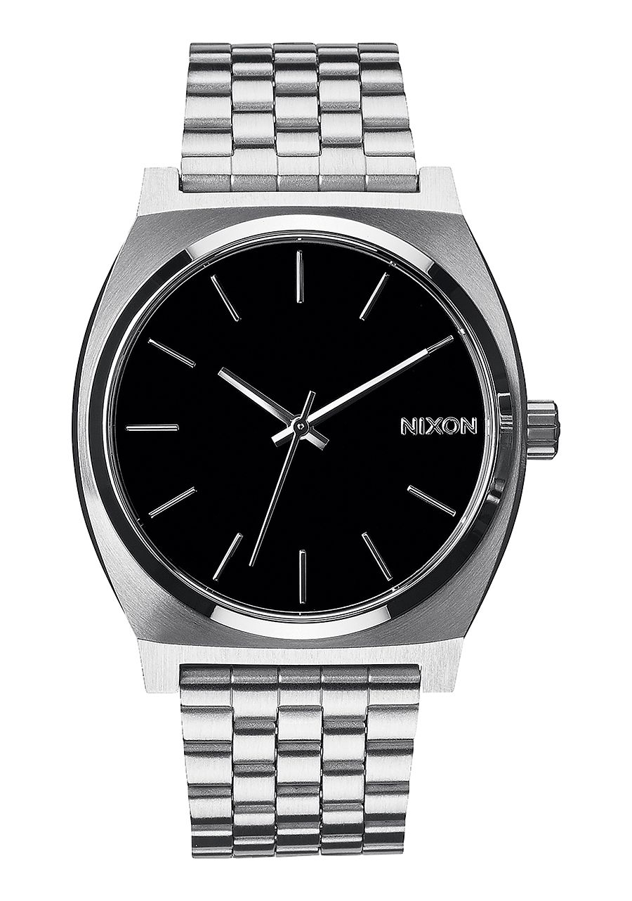 Nixon Time Teller 37mm Image