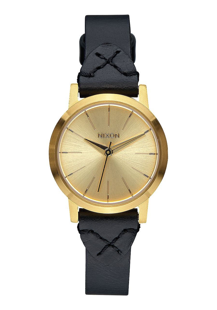 Nixon Kenzi Leather 26mm Image