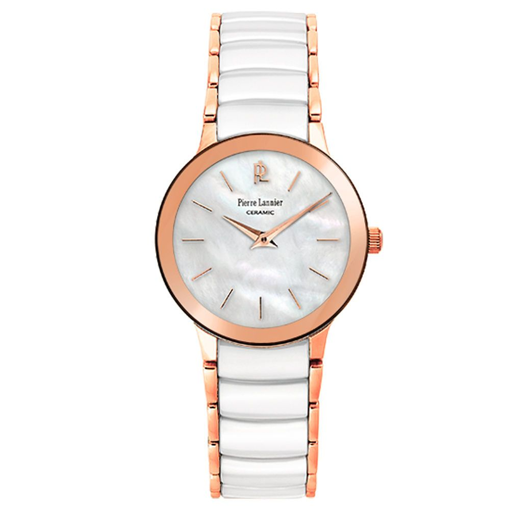 montres femmes angers