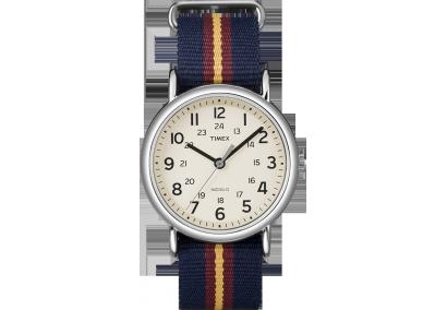 Timex T2P234D7 Image