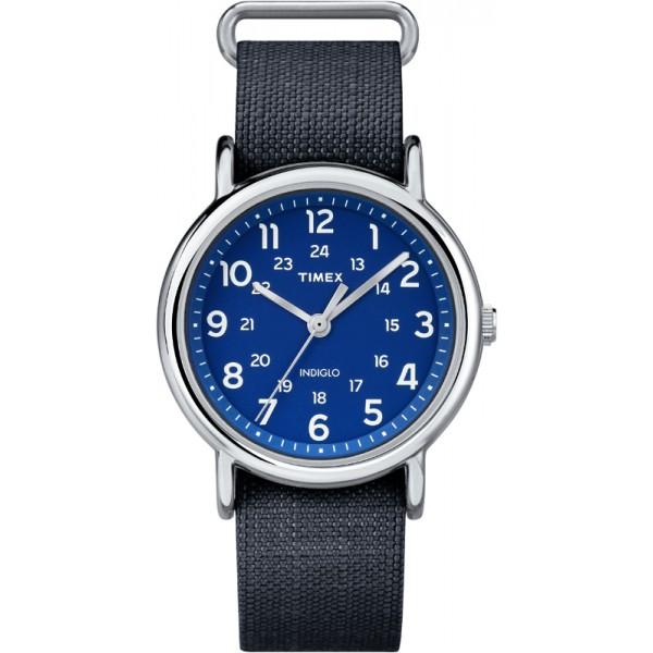 Timex TW2P65700D7 Image