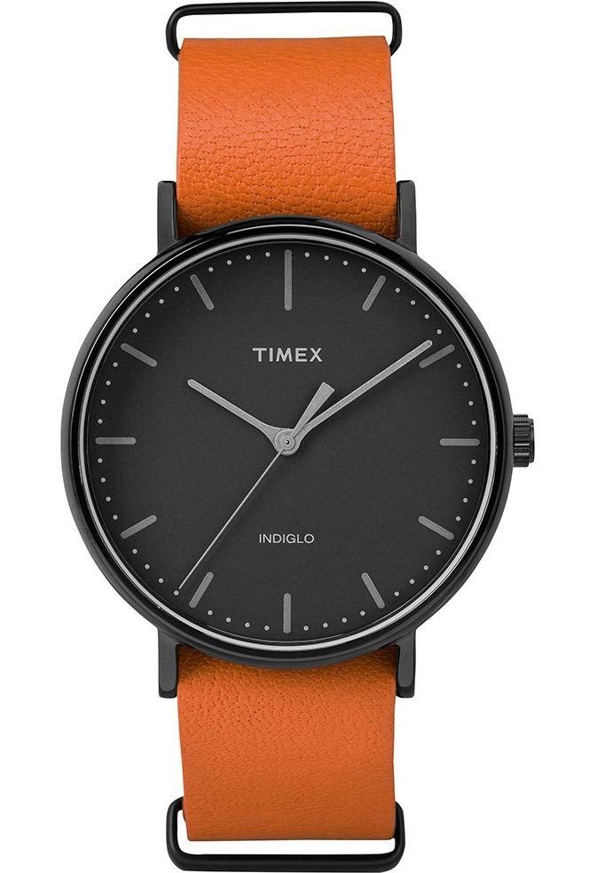 Timex TW2P91400D7 Image