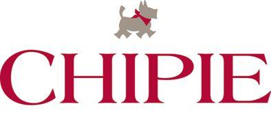 logo montres chipie