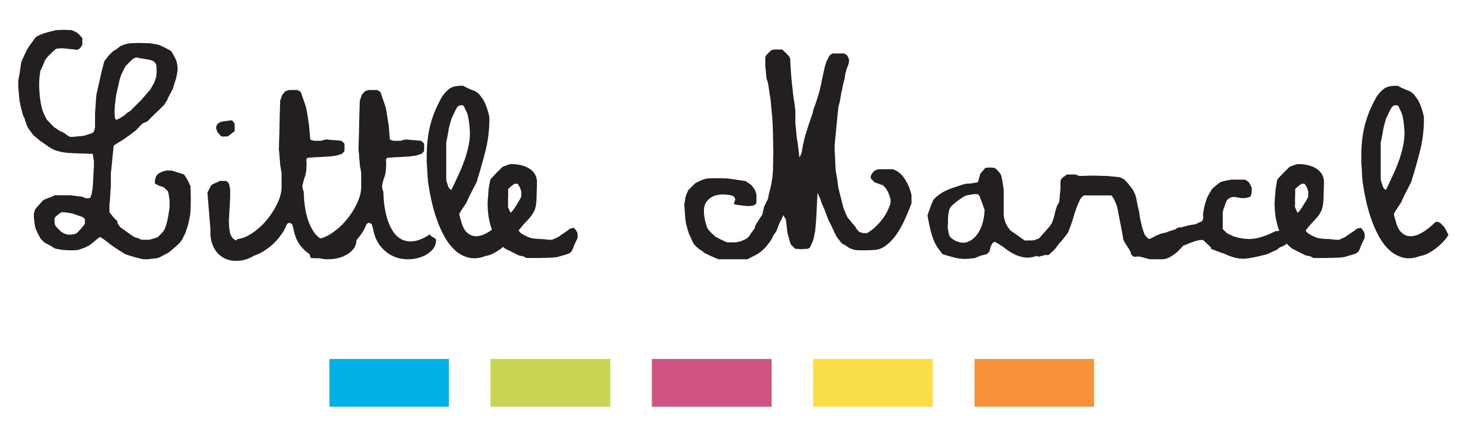 logo montres Little Marcel