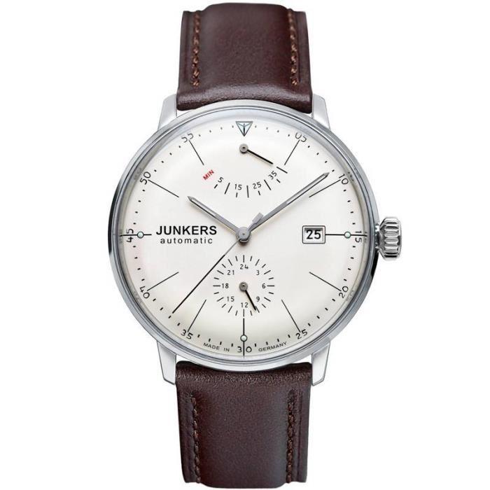 Junkers Automatique J-6060-5 Image