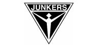 logo montres Junkers