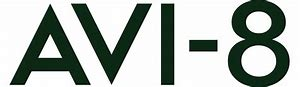 logo montres AVI-8