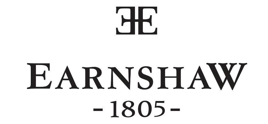 Logo montre Earnshaw