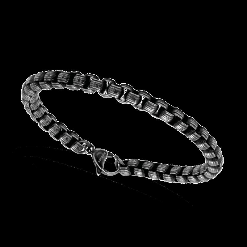 Rochet Bracelet Slave Image