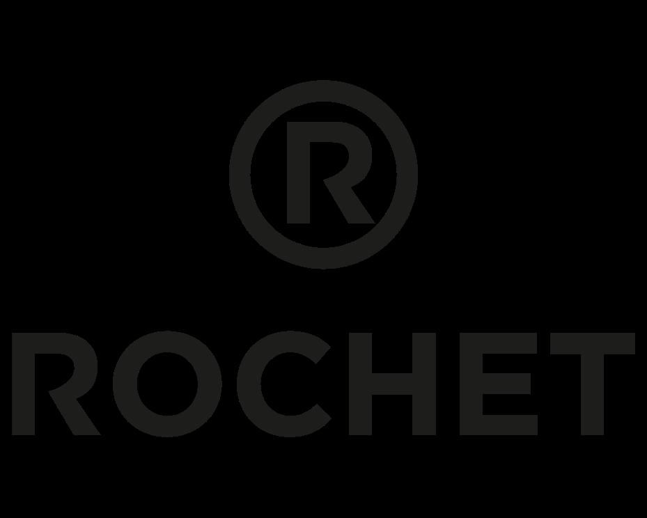 Logo Rochet